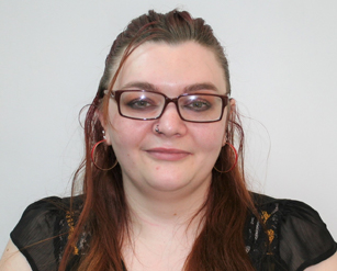 Suzanne Moreland, Pearson BTEC Level 4 Higher National Certificate in Healthcare Practice
