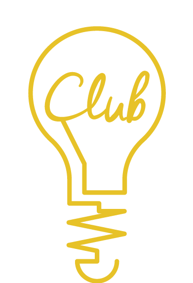 The entrepreneur club logo